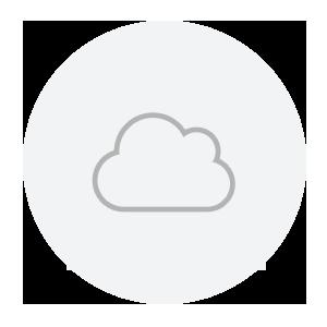 App för IOS & Android. iPhone, iPad och Google Play
